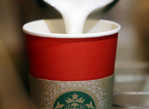 starbucks-red-cup-controversy.jpg