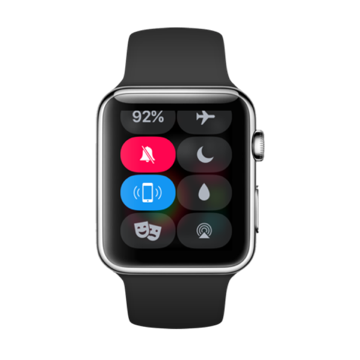 7 practical Apple Watch tips and tricks you may not know