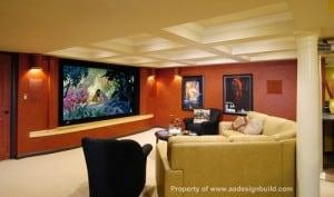 http://www.flickr.com/photos/aa_design_build_remodeling/4205554485/