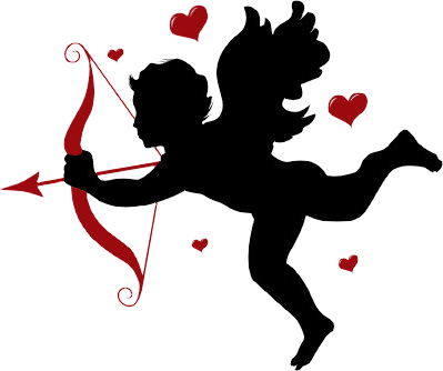 Imagenes de Cupido, parte 2
