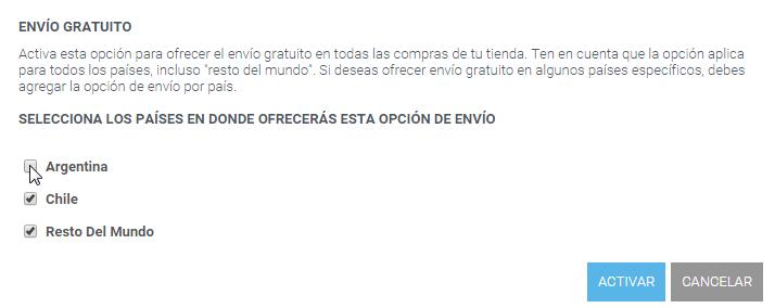 mediosdeenvio-enviogratuito