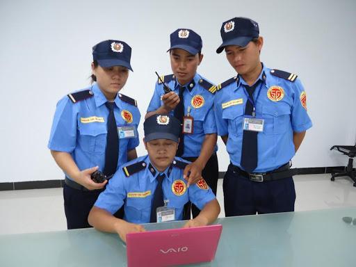 Dịch vụ cung ứng lao động thời vụ tại Bình Phước của Hưng Thịnh Phú