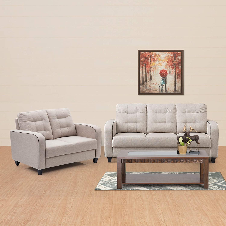 Home-Centre-Montoya-Serene-3+2-Sofa-Set