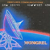 Obscured Communications