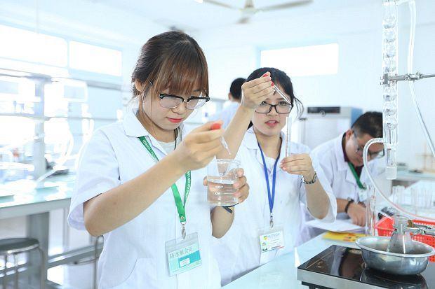 C:\Users\Quang Nhat\Downloads\GPO - Kỹ thuật xét nghiệm Y học.jpg