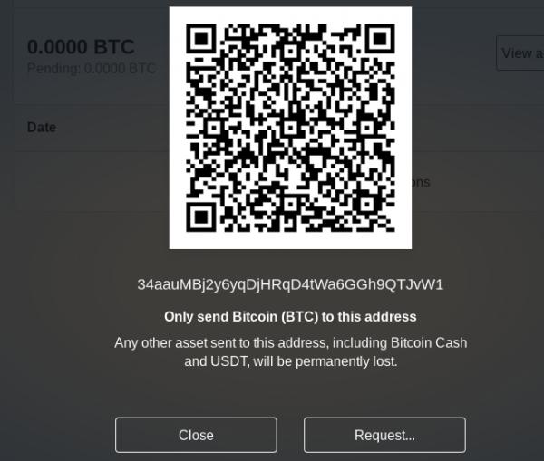 Криптовалютная биржа CoinJar: отзывы пользователей и подробный обзор платформы