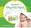 6 बेस्ट बेबी वाइप्स अंडर 500 प्राइस के साथ