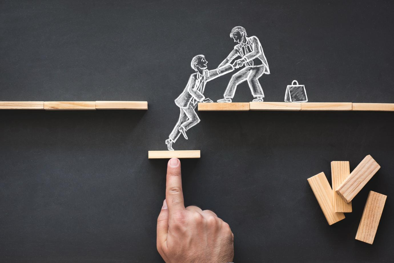 Moving toward emancipatory career guidance - CareerWise