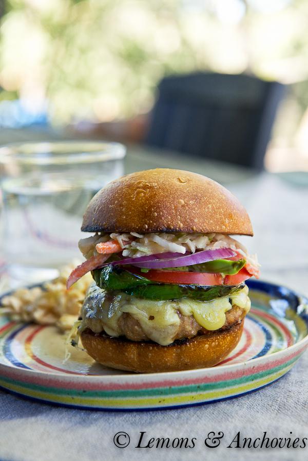 Chipotle-Turkey-Burger-with-Southwestern-Slaw-2.jpeg