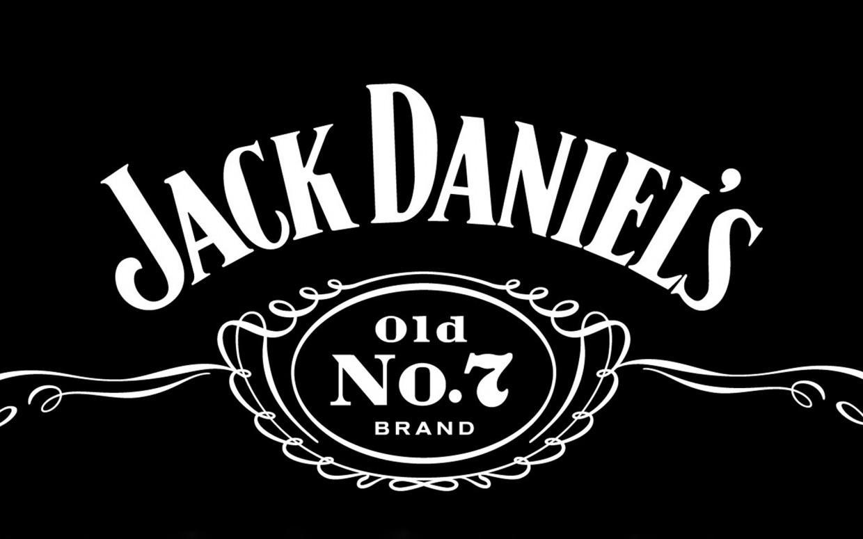 logos creativos jack daniels