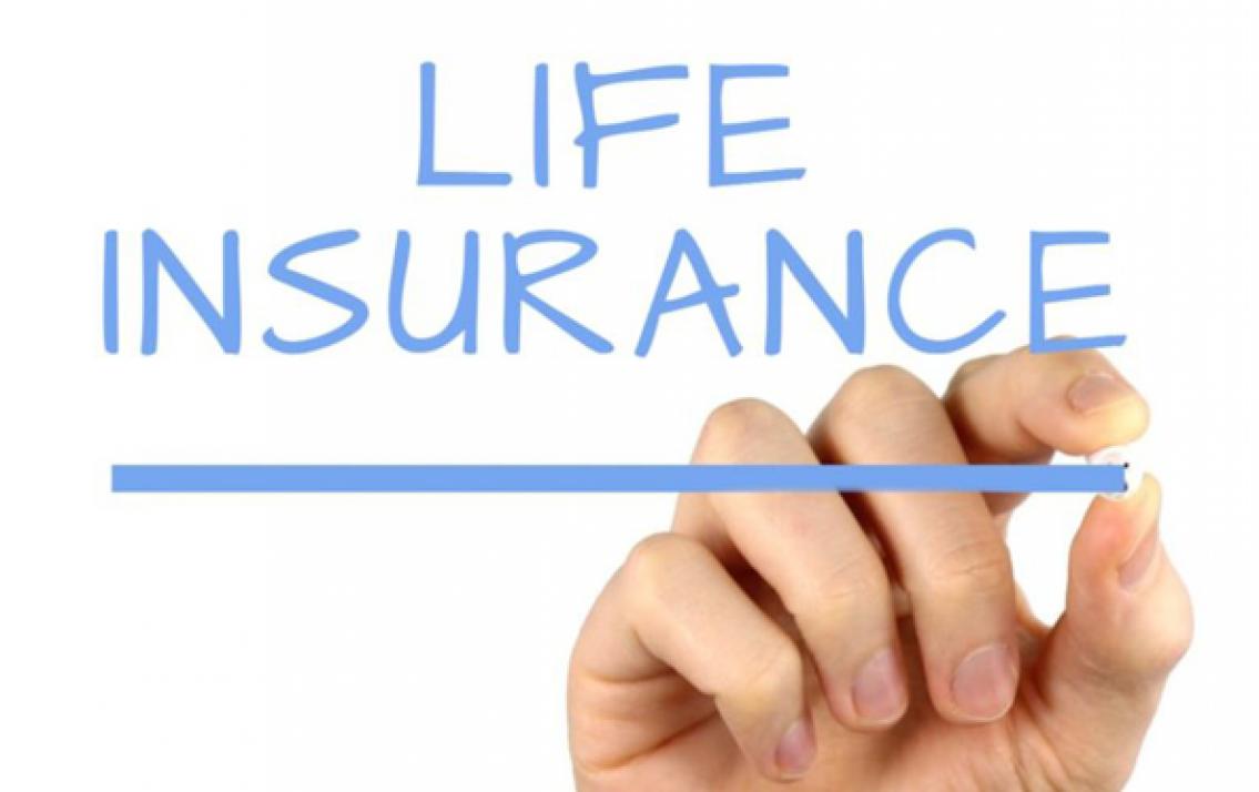 Kết quả hình ảnh cho bảo hiểm nhân thọ