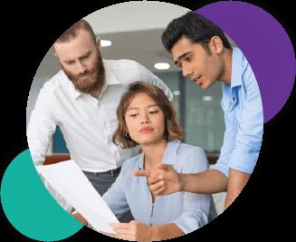 home-expert-tutors