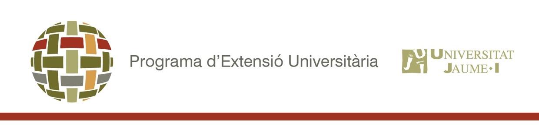 Programa d'Extensió Universitària