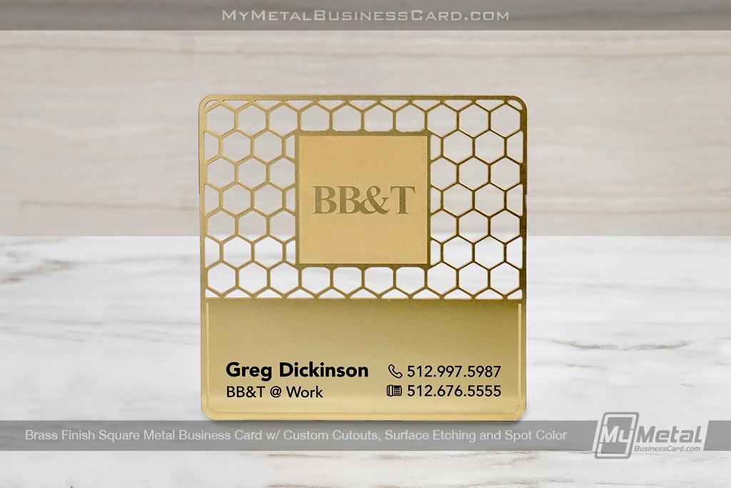 My Metal Business Card |Wvmistvjstajoymtyyvorpy3Emdsd44U 7Rjncjsgokh3Nr1V6Mx3Zfqlworso95Fbh4N4Qbmazyl2Opc 6Bbgjxon7Tdsgwx2K6Vlfpyvwu Vrgez
