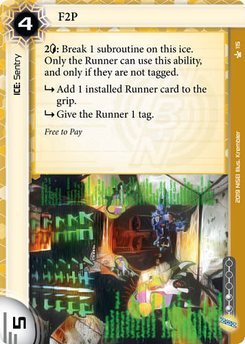 F2P 