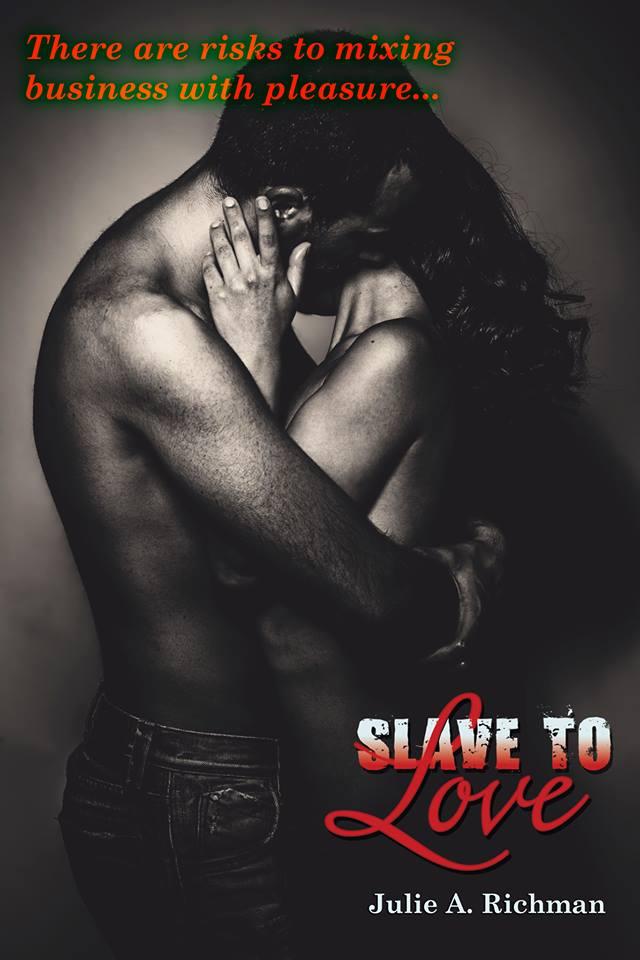 slave to love excerpt 3.jpg