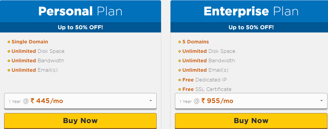 hostgator plan.png