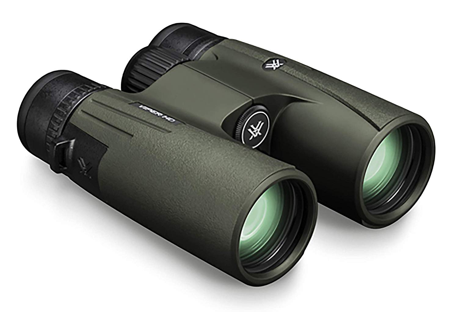 Vortex Optics Viper HD Roof Prism Binoculars