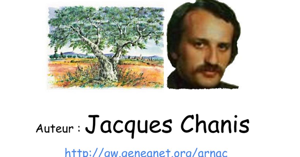 Le E Genealogiebook Google Docs