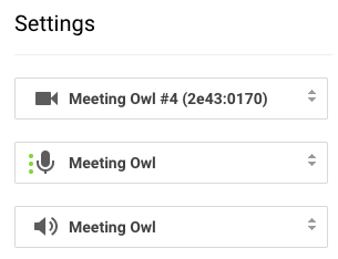 hangouts_settings.png