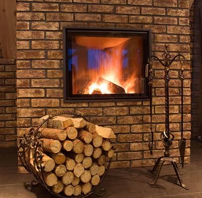 Can  I Use Fireplace Ash For Fertilizer In My Home Garden?