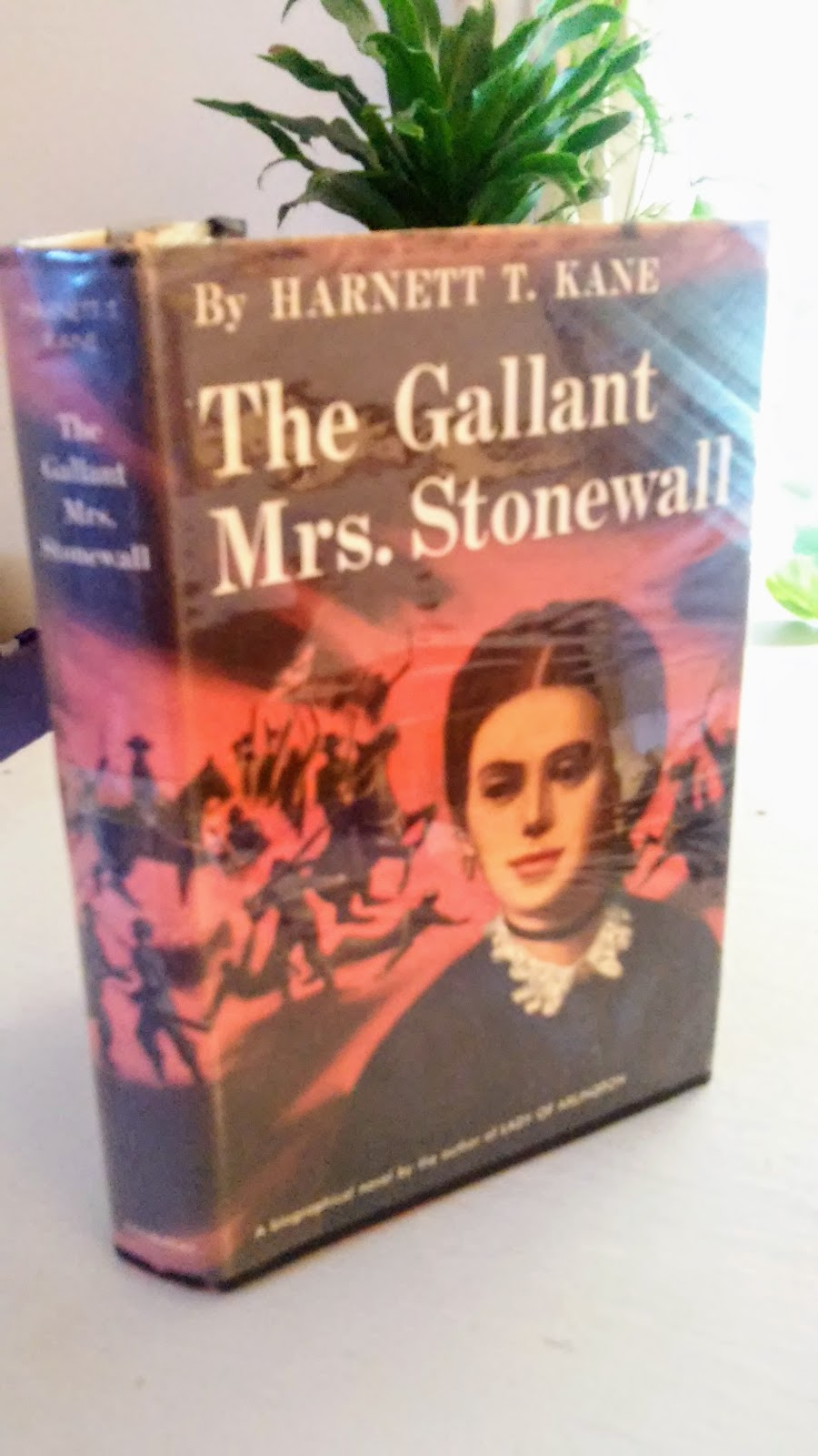 Mrs stonewall cover.jpg