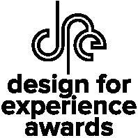dfe-awards-logo-sq-outlined copy.jpg
