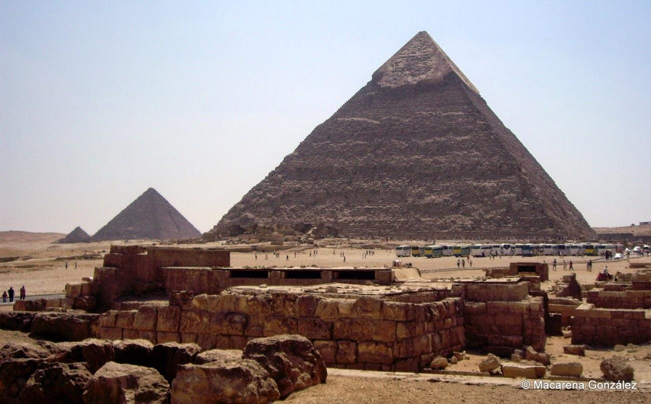 http://2.bp.blogspot.com/-BUX-_F3Ky64/VNe5bfmGadI/AAAAAAAADWQ/1unSkTJEIN8/s1600/Maka%2BEgipto%2BAgosto%2B07%2B041.jpg
