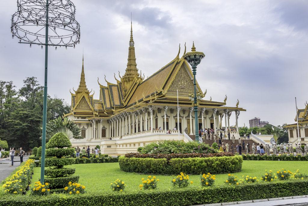 2016-10-08014-cambodiadsc_0961