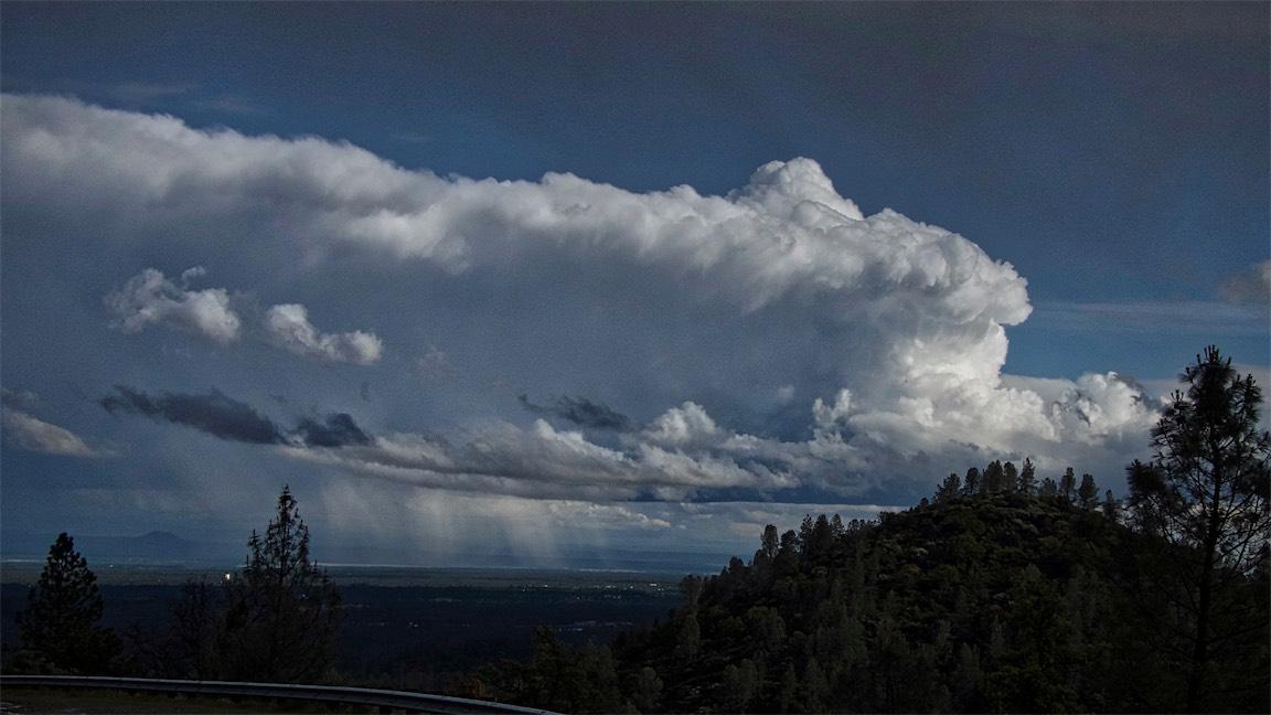 North State Rainstorm.jpg
