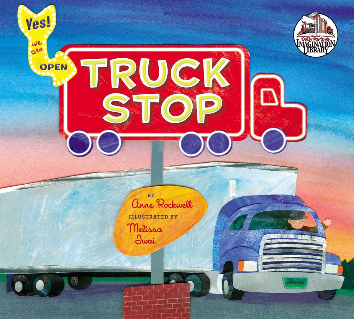 TruckStop-logo.jpg
