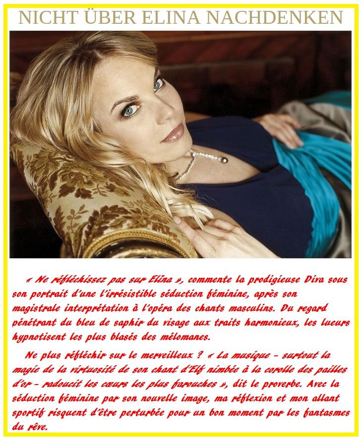 Elïna Garanča 12 Nicht nachdenken.jpg