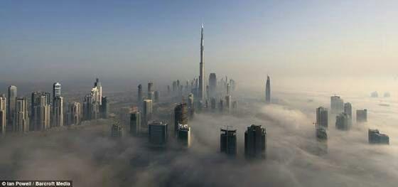 D:\Articles\~ஹிஜ்ரி கமிட்டி\Burj khalifa-2.jpg