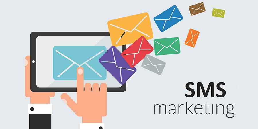 Sms Marketing là gì - 5 lợi ích NỔI BẬT mà Sms Marketing mang lại