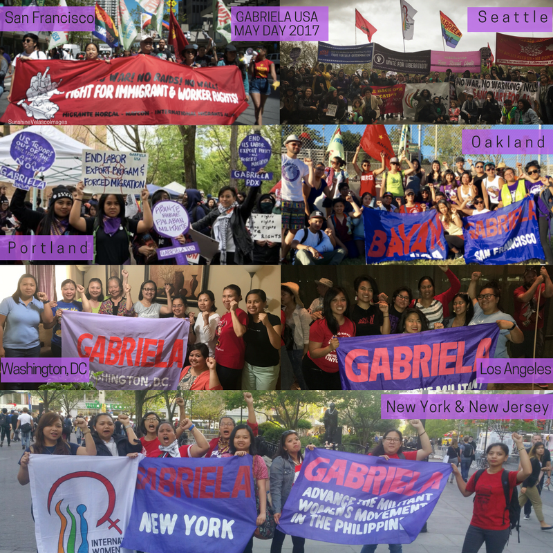 GABRIELA USA MAY DAY 2017 Actions (3).png