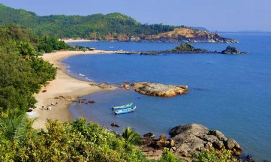 Gokarna - Places To Visit - Things To Do - Best Time