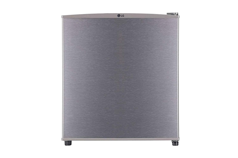 LG GL-051SSW 45 L Single Door Refrigerator