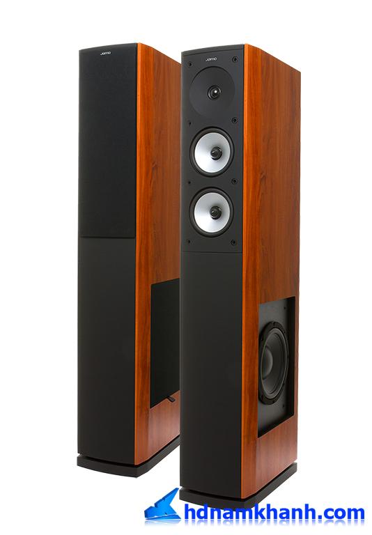 Loa Jamo S626, dàn âm thanh xem phim, nghe nhạc giá rẻ