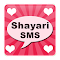 Hindi Shayari ♥ SMS Collection file APK Free for PC, smart TV Download
