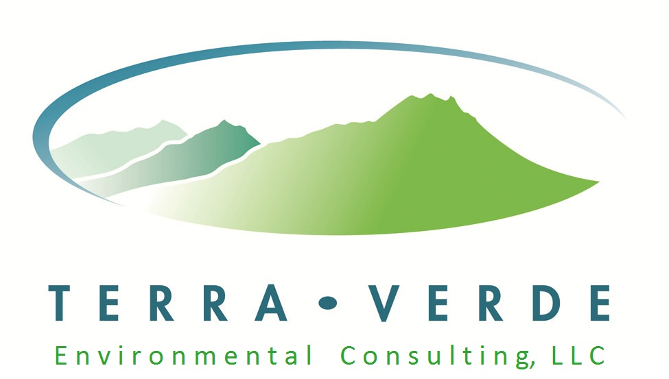Terra_Verde_Environmental_Consulting.jpg