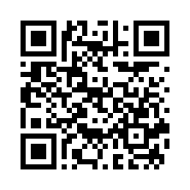 C:\Users\Administrator\Downloads\qrcode_201904091656.png