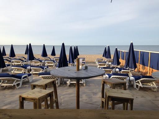 Le Guide COMPLET des paillotes et restaurant de bord de mer 49 - MontpelYeah Magazine