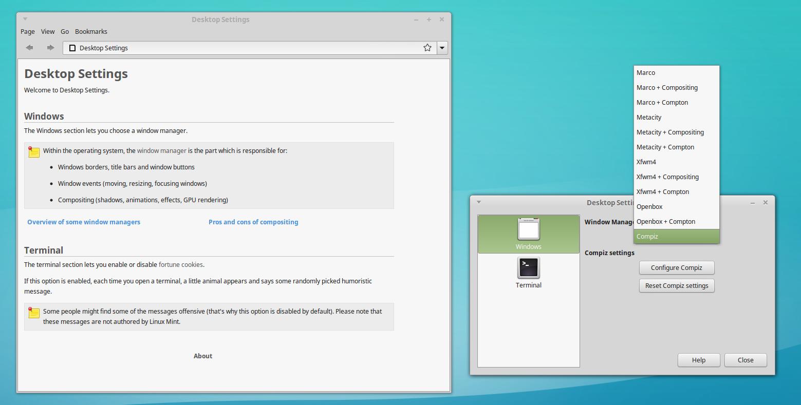 mintdesktop.png