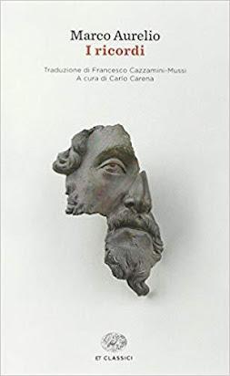 I Ricordi Pdf Download Ebook Gratis Libro