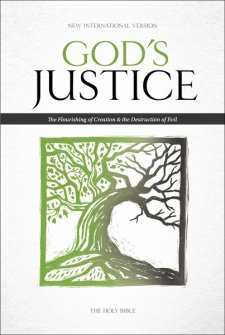 Gods Justice Study Bible cover.jpg