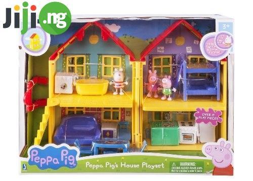 Peppa Pig.jpg