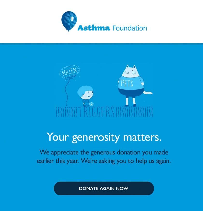 C:\Users\Disha Bhatt\Pictures\Reengage\nonprofit-asthma.jpg