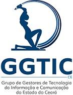 Grupo de Gestores de Tecnologia da Informação e Comunicação do Ceará