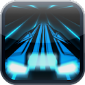 Return Zero apk
