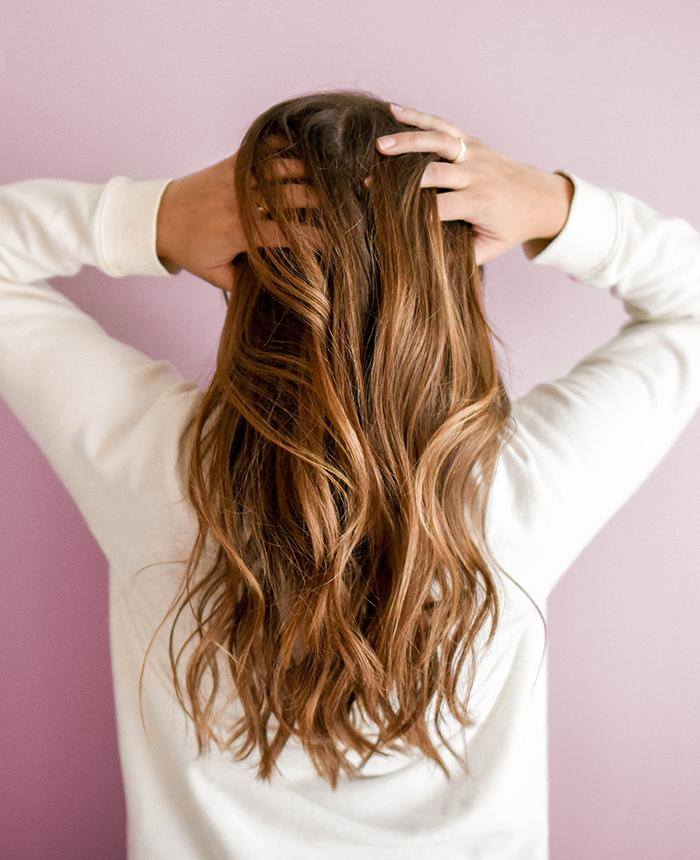 Blend Your Extensions with Your Natural Hair.jpg